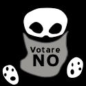 El 20-02-2005 votare que NO.